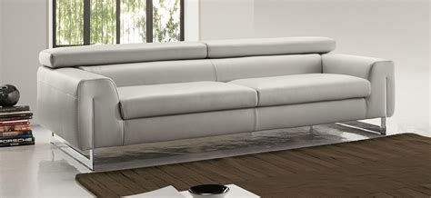 gamma sofa bellevue sofa by gamma arredamenti made in italy available