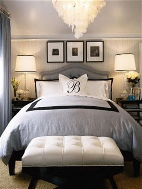 classy white bedroom 68 elegant black and white bedroom ideas for the home pinterest