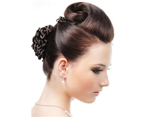 Wedding Hairstyles Modern by Excessively Popular Bridal Hairstyles For The Most Stylish