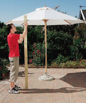 Overhang Patio Umbrella Overhang Patio Umbrella Treasure Garden 11 Octagonal Cantilever Offset Alum Umbrella Kitchen