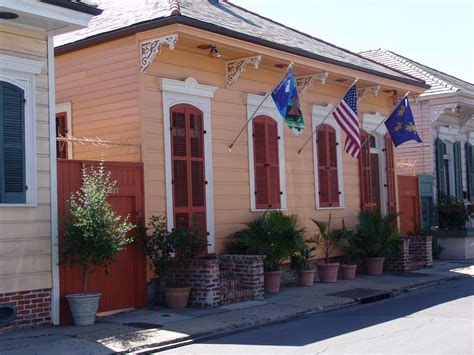 the new orleans shotgun house archid shotgun houses in new orleans myideasbedroom com