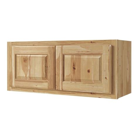 lowes denver wall cabinets shop now denver 33 in w x 14 in h x 12 in d