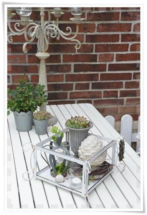 outdoor dekorationen outdoor decoration drau 223 en dekoration
