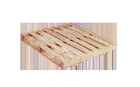 palette en bois prix 1391 palettes en bois tous les fournisseurs palette perdue