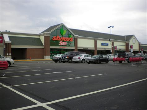 Home Depot Tilton Nh by Sublease Opportunity Former Shaw S Supermarket 75