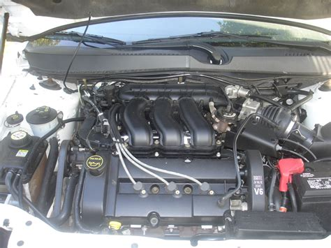 ford duratec  engine wikiwand