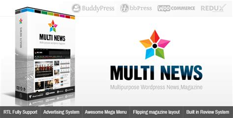 Shoppystore V2 5 9 1 Multi Purpose Responsive Theme multinews v2 5 9 multi purpose news magazine theme cộng đồng designer việt nam