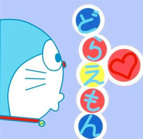 Doraemon Besar 82 48 82 best images about doraemon wallpapers on anime characters the and summer