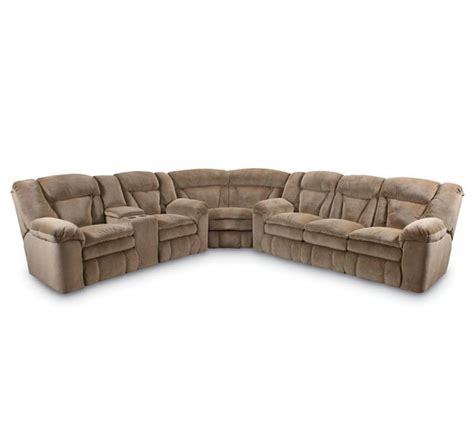 sofas and sectionals com talon 249 sectional sleeper sleeper sectionals sofas and