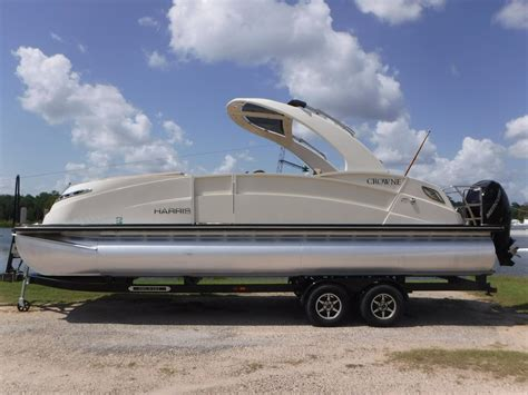 new pontoon boats for sale in houston texas harris boats for sale in texas boats