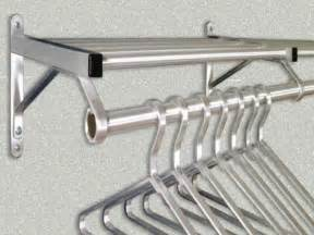 wall hangers for clothes miscellaneous satin aluminum wall mounted clothes hanger wall clothes hanger wall hook rack