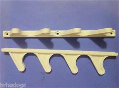 4 Position Adjustment Bracket Replacement Parts Quantity