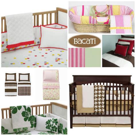 White And Brown Crib White And Brown Crib Bedding