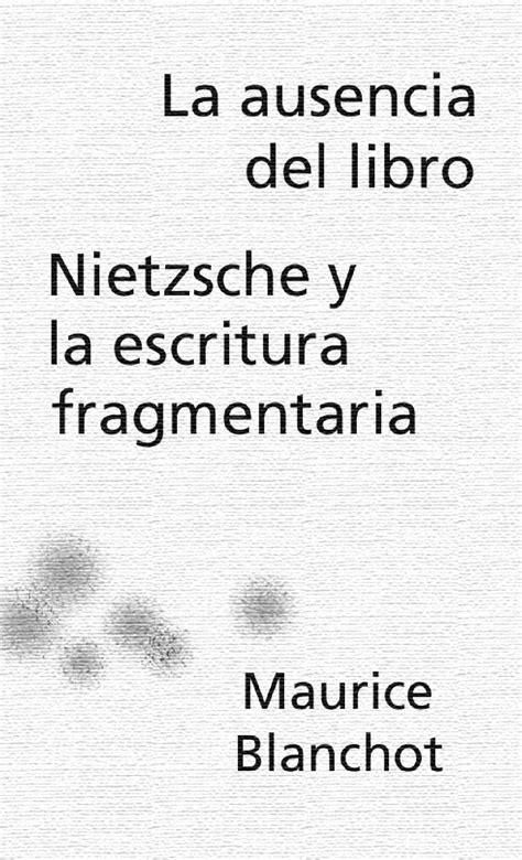 libro schopenhauer nietzsche freud humanidades blog de la biblioteca central unsam nuevos t 237 tulos en la bc humanidades
