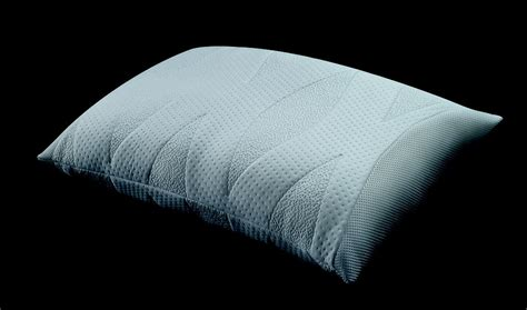 Dormeo Octaspring Evolution Memory Pillow by Sleep Is Beautiful Review Of Dormeo Octaspring Evolution