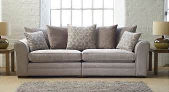 fabric sofas drapers furnishers manor seville 2 fabric sofa