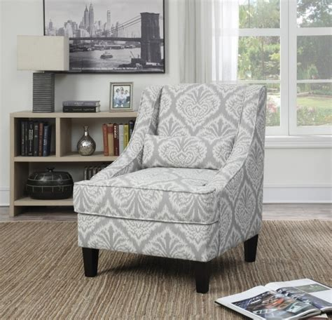 Grey And Yellow Accent Chair Yellow And Grey Accent Chair Chair Design