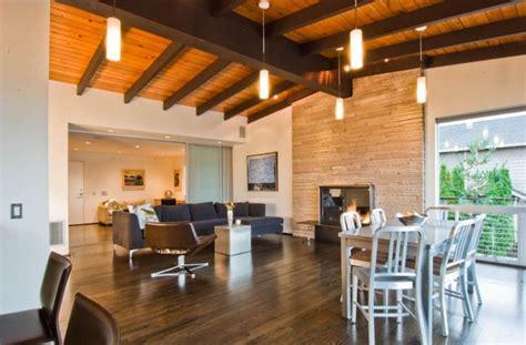 poltrone sofa pisa poltrone mondo convenienza prezzi duylinh for