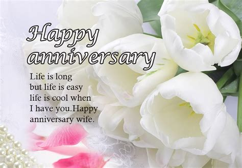Wedding Anniversary Quotes For Big by Happy Wedding Anniversary Images Photos With Wishes