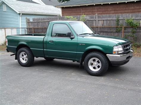 how to work on cars 1999 ford ranger interior lighting teamevil 1999 ford ranger regular cab specs photos modification info at cardomain