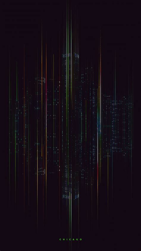 hacker graphics mobile wallpapers wallpaper cave