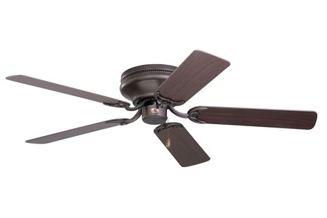Snugger Ceiling Fans by Emerson Ceiling Fans Cf805sorb Ceiling Fans Traditional