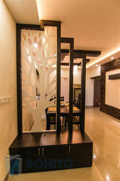 foyer unit designs partition storage search partitions