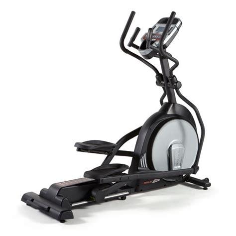best shoes for elliptical nike jordans 2012 vision fitness t9200 e2 error best