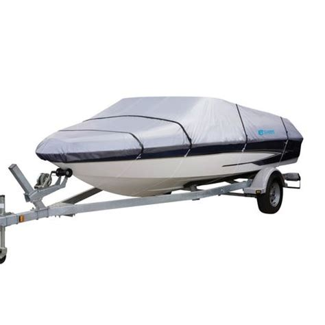 boat covers at walmart classic accessories silvermax boat cover walmart ca