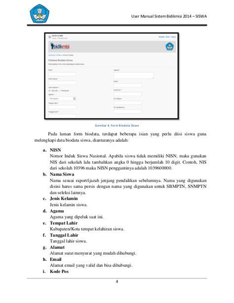 format membuat biodata lengkap format biodata unik contoh isi biodata pribadi contoh aoi