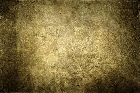 crear imagenes sin fondo con photoshop selecci 243 n de texturas en hd para fotomontajes tecnolog 237 a
