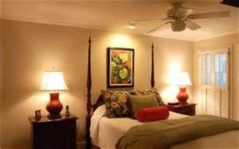 wilmington benjamin hc 34 master bedroom benjamin search and tans
