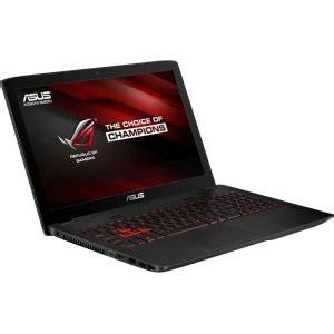 Laptop Asus Rog Gl552jx Dm292d Price Ro asus gl552jx dm019d detalii produs
