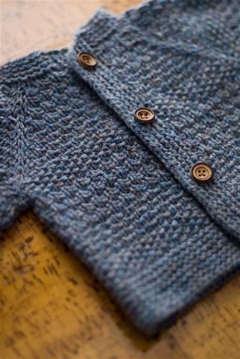 boy sweater knitting pattern best 25 knit baby sweaters ideas on baby