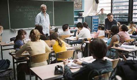 clase letal 1 una la clase entre los muros humberto cueva blog de maestros de espa 241 ol