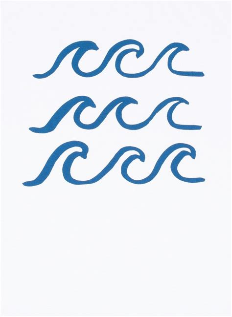 simple sketches sketches and waves on simple waves drawing at getdrawings free for