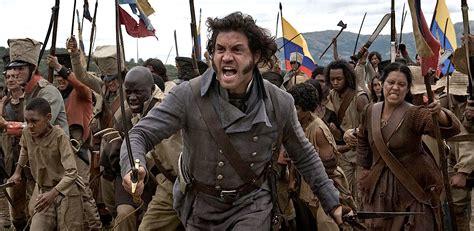film 2019 food evolution 2019 en streaming vf the best spanish language movies streaming on netflix