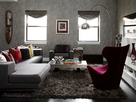 hgtv design star danielle colding s design portfolio hgtv design star hgtv