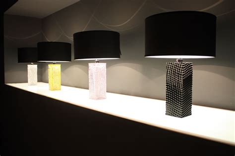Rectangular Lighting Fixtures Rectangular Lighting Fixtures Add Geometric Dimension To Decor