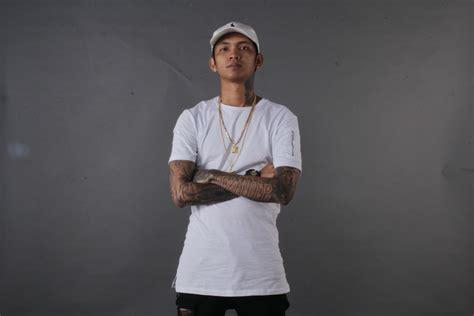 download mp3 album young lex download lagu rap bahasa inggris