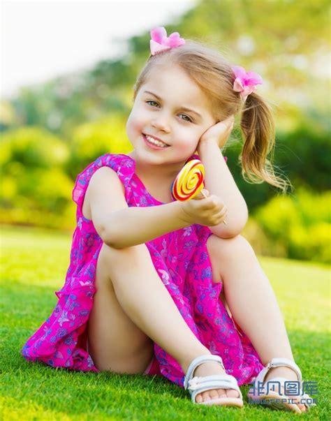 Pin Candydoll Anjelika L Linkbuckscom On Pinterest