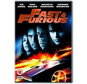 Fast And Furious 2009 DVD  Zavvicom