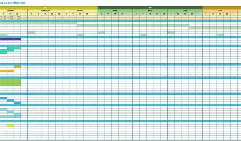 Marketing Tracking Spreadsheet by Marketing Tracking Spreadsheet Template And Marketing