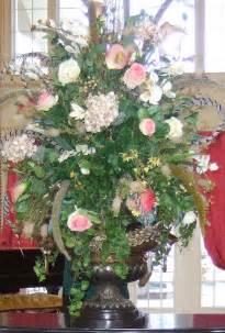 images flower arrangements ana silk flowers images beautiful and luxury huge silk flowers arrangements
