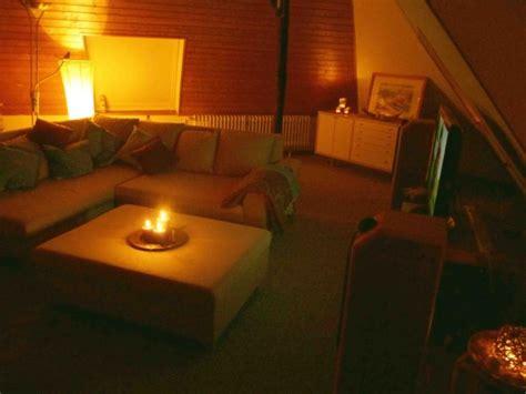 gästezimmer einrichten schlafzimmer komplett m 246 bel inhofer