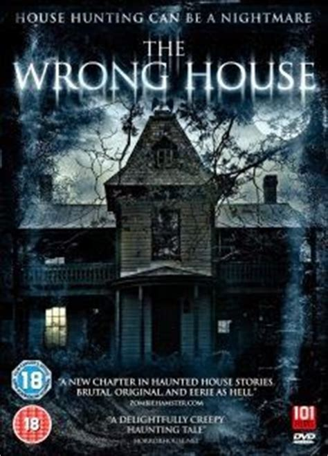 house watch online 1000 images about new horror movies 2014 2015 on