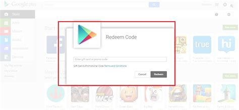 Free Google Play Gift Card India - google play store gift cards soon coming to india