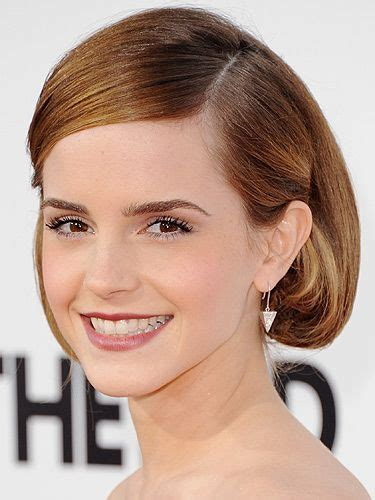 haircuts for blunt nose 1000 ideas about short vintage hairstyles on pinterest