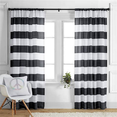 sidelight curtains walmart sidelight curtain panels walmart com