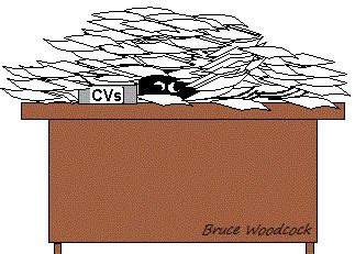 cv tip jmd editorial and writing services